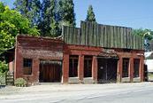 Camptonville, CA
