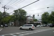 Bellport, NY