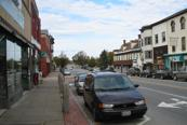 Old Town, ME