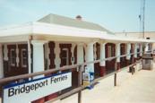 Port Jefferson Station, NY
