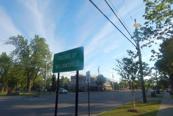 Williamsville, NY