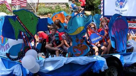 Coast Guard Festival 2020.Grand Haven Coast Guard Festival 2019 July 26 August 4