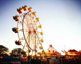 Things to Do in Ely, NV  Today's events & festivals | WikiDo
